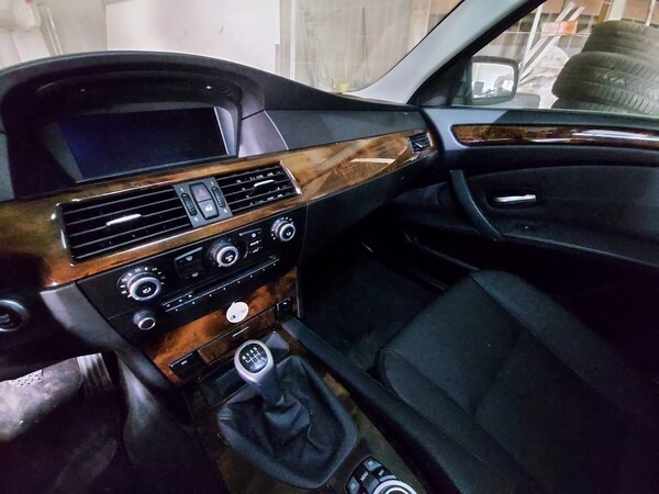 2#6219 Autovettura Bmw in vendita - foto 15