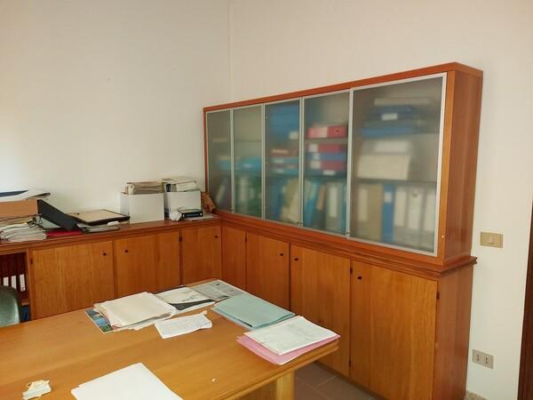 6#6219 Arredi e attrezzature da ufficio in vendita - foto 10