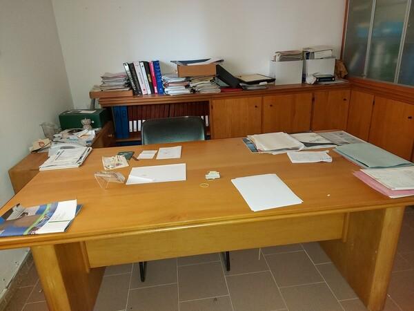 6#6219 Arredi e attrezzature da ufficio in vendita - foto 11