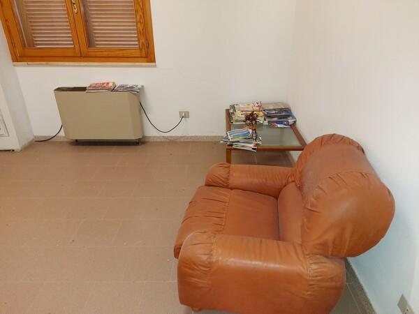 6#6219 Arredi e attrezzature da ufficio in vendita - foto 15