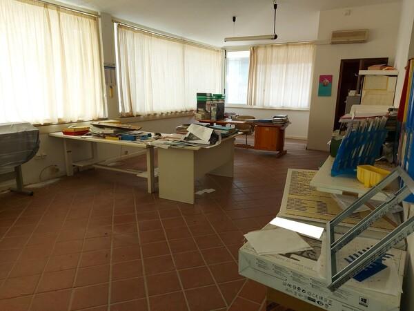 6#6219 Arredi e attrezzature da ufficio in vendita - foto 16