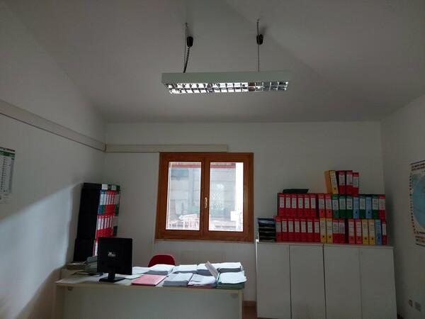 6#6219 Arredi e attrezzature da ufficio in vendita - foto 37