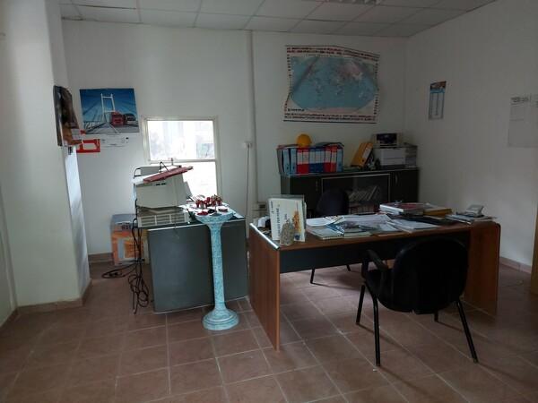 6#6219 Arredi e attrezzature da ufficio in vendita - foto 39