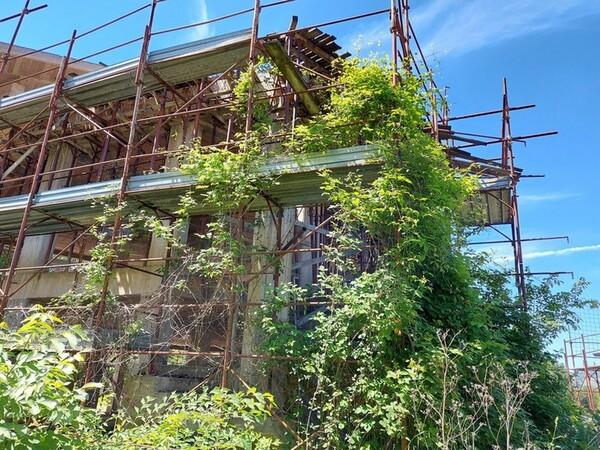 9#6221 Ponteggio edile e porte basculanti in vendita - foto 13