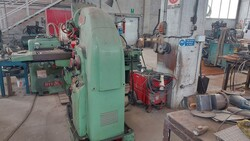 Vertical milling machine - Lot 14 (Auction 6222)