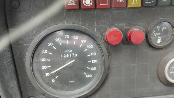 31#6222 Autocarro Fiat 35 in vendita - foto 7