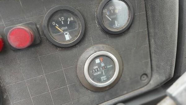 31#6222 Autocarro Fiat 35 in vendita - foto 8