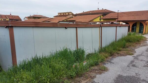 36#6222 Box da cantiere in vendita - foto 5