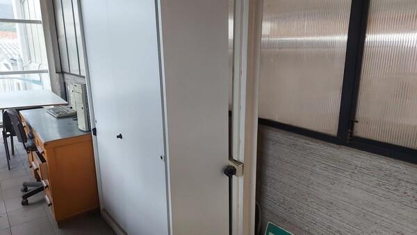 43#6222 Arredi ed attrezzature da ufficio in vendita - foto 1