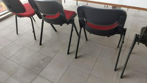 43#6222 Arredi ed attrezzature da ufficio in vendita - foto 2