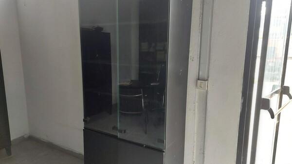 43#6222 Arredi ed attrezzature da ufficio in vendita - foto 11