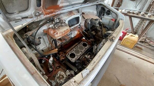 46#6222 Autocarro Fiat Ducato in vendita - foto 11