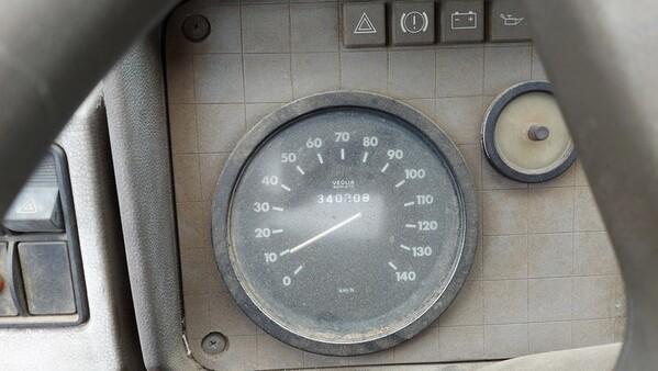 47#6222 Autocarro Iveco Daily in vendita - foto 8