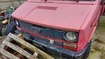 Autocarro Iveco Daily - Lotto 48 (Asta 6222)