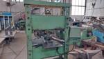 Pressa idraulica Enerpac - Lotto 7 (Asta 6222)