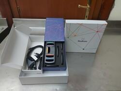Dispositivo medico Niurion e magliette - Lotto 0 (Asta 6226)
