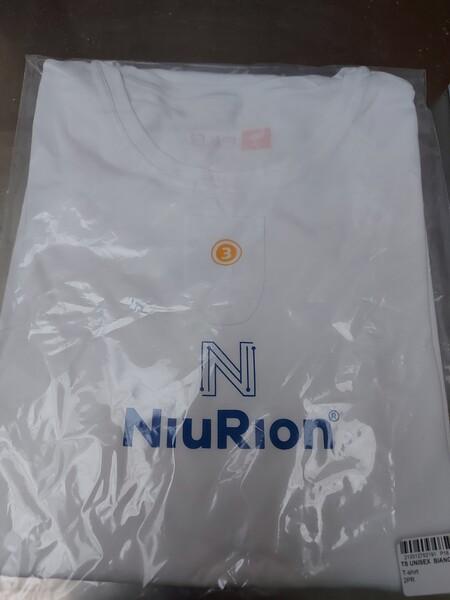 1#6226 Dispositivo medico Niurion e magliette in vendita - foto 3