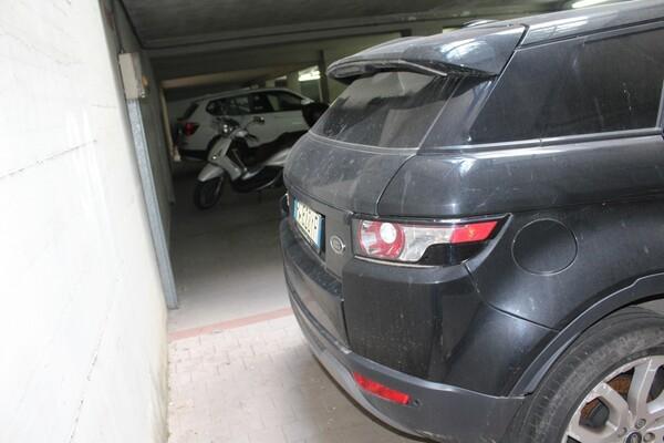 1#6227 Autovettura Range Rover evoque in vendita - foto 4