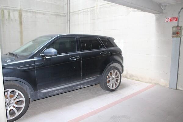 1#6227 Autovettura Range Rover evoque in vendita - foto 5