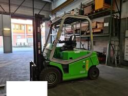 Segatrice automatica idraulica a CNC Mep e trapano radiale Sass - Lotto 0 (Asta 6229)