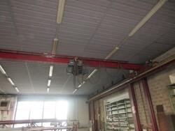 Construction equipment - Lot 7 (Auction 6230)