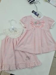 Children s designer clothing - Lot 1 (Auction 6232)