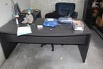 Arredamento e attrezzatura da ufficio - Lotto 2 (Asta 6244)