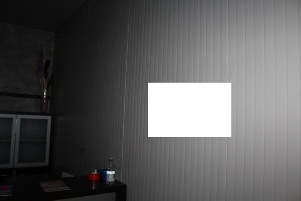 4#6244 Ufficio prefabbricato in vendita - foto 7