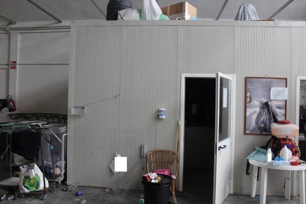 4#6244 Ufficio prefabbricato in vendita - foto 9