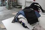 Immagine 12 - Abbigliamento - Lotto 5 (Asta 6244)