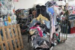 Immagine 21 - Abbigliamento - Lotto 5 (Asta 6244)