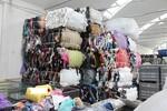 Immagine 28 - Abbigliamento - Lotto 5 (Asta 6244)