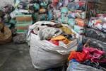 Immagine 51 - Abbigliamento - Lotto 5 (Asta 6244)