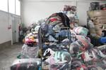 Immagine 54 - Abbigliamento - Lotto 5 (Asta 6244)