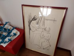 Auction of paintings and furnishing accessories - Lot 0 (Auction 6246)