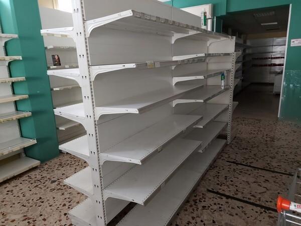 1#6248 Arredi ed attrezzature per supermercato in vendita - foto 11