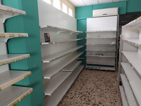 1#6248 Arredi ed attrezzature per supermercato in vendita - foto 13