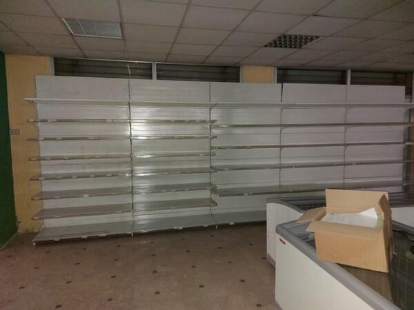 1#6248 Arredi ed attrezzature per supermercato in vendita - foto 14