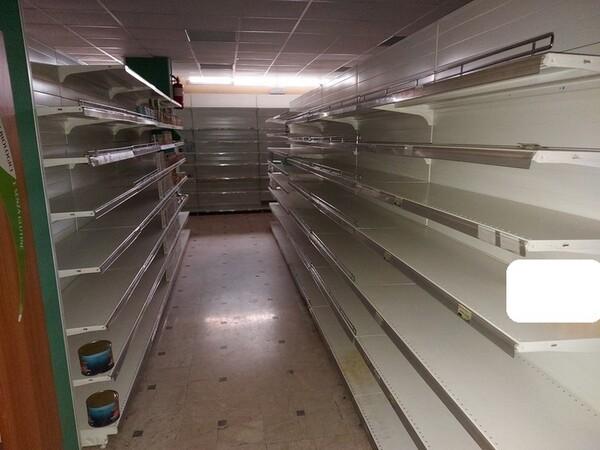 1#6248 Arredi ed attrezzature per supermercato in vendita - foto 16
