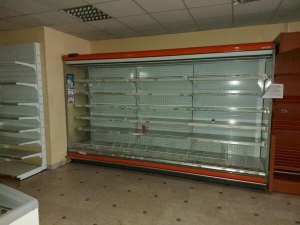 1#6248 Arredi ed attrezzature per supermercato in vendita - foto 18