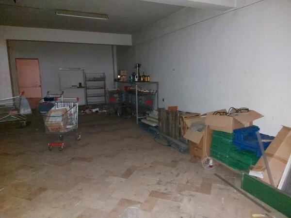 1#6248 Arredi ed attrezzature per supermercato in vendita - foto 60