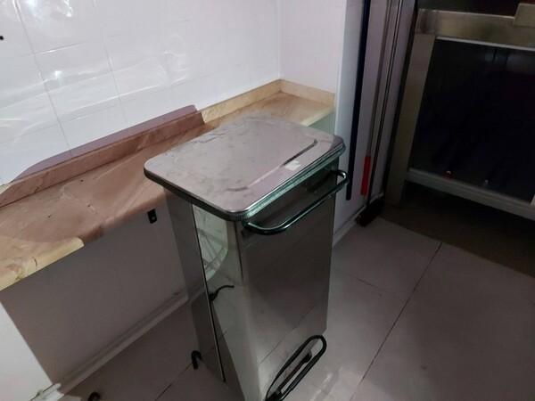 1#6249 Arredi ed attrezzature per pizzeria e ristorante in vendita - foto 11