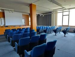 Office furniture and furnishings - Lote 14 (Subasta 6252)