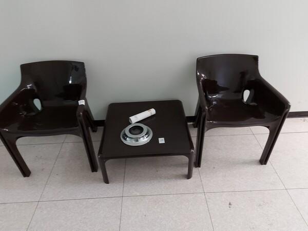 14#6252 Mobili e arredi ufficio in vendita - foto 2