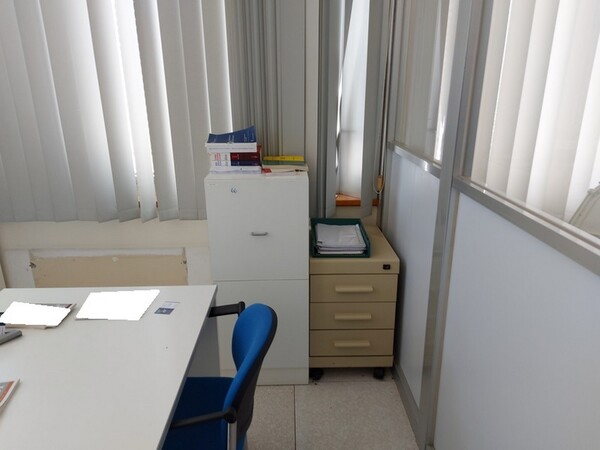 14#6252 Mobili e arredi ufficio in vendita - foto 15