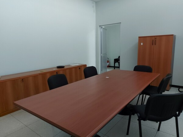 14#6252 Mobili e arredi ufficio in vendita - foto 31