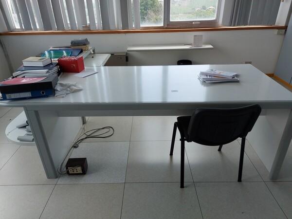 14#6252 Mobili e arredi ufficio in vendita - foto 36