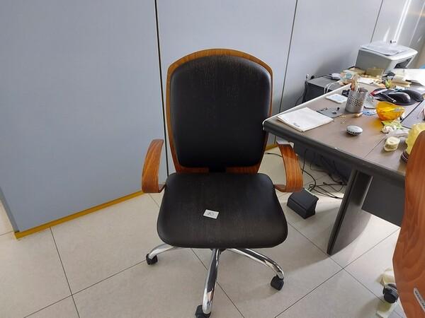 14#6252 Mobili e arredi ufficio in vendita - foto 40