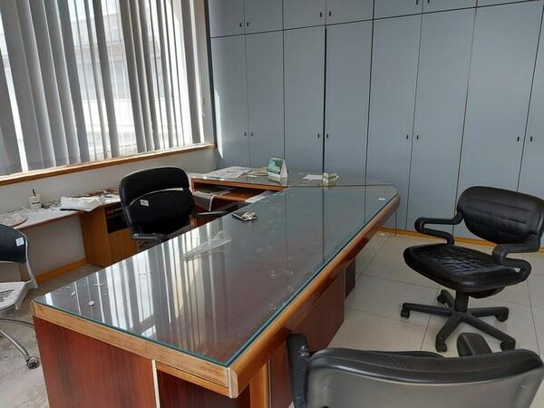 14#6252 Mobili e arredi ufficio in vendita - foto 44