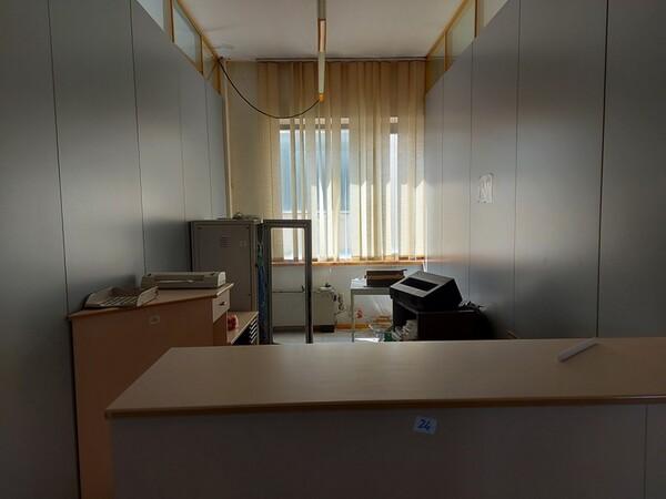 14#6252 Mobili e arredi ufficio in vendita - foto 55